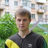 Evgeniy Mal