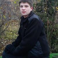 Саша, 27 лет, Водолей, Ухта
