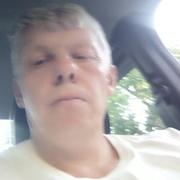 Андрей 49 лет (Весы) Львовский