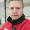 Viktor, 30, Volgodonsk