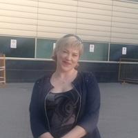 Лилия, 40 лет, Овен, Гомель
