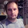 Алекс, 34, г.Алексин