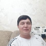 Илья 43 Dagu