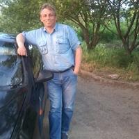 Игорь, 52 года, Рыбы, Ставрополь