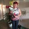 Ирина, 58, г.Минск