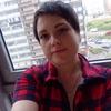 natalya, 39, Nizhny Kuranakh