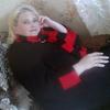 Yuliya, 45, Пижанка