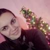 Tatiana, 28, г.Новый Буг