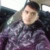 БЕК, 45, г.Октябрьский (Башкирия)