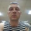 Вячеслав, 34, г.Заполярный
