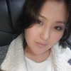 Айзада, 21, г.Астана