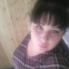 Марина, 32, г.Хабаровск