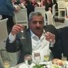 Mahir, 52, г.Баку