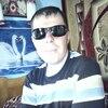Мар'ян, 32, г.Стрый