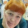 Марина Полякова-Яковл, 43, г.Череповец