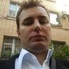 Олег Владимирович, 29, г.Москва