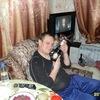 Андрей, 39, г.Павлово