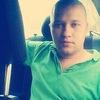 Игорь, 27, г.Магнитогорск