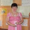 Людмила, 48, г.Шемонаиха