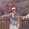 Татьяна, 51, г.Вологда