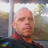 Sergej, 37, Запоріжжя