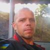 Sergej, 37, г.Запорожье