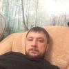 Руслан, 33, г.Северодвинск