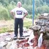 Vitaliy Davitian, 54, г.Светлый (Калининградская обл.)