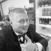 Саша, 30, г.Калуш