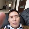 Ерлан Сапаркулов, 46, г.Ташкент