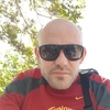 МАКСИМ, 38, г.Николаев
