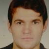 Alex, 39, г.Чернигов