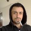 Богдан, 29, г.Napoli