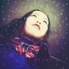 Ирина, 17, г.Якутск