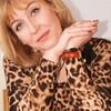 Екатерина Линок (Редь, 34, г.Кропивницкий (Кировоград)