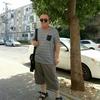 viktor4519, 56, г.Тель-Авив
