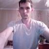 Юрий, 32, г.Алматы (Алма-Ата)