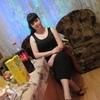 Olga, 26, г.Витебск