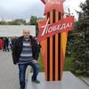 Евгений, 50, г.Пыть-Ях