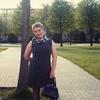 Юлия, 34, г.Полоцк