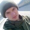 Вова, 24, г.Измаил