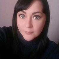 Вероника, 38 лет, Дева, Томск