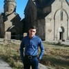SERG, 26, г.Yerevan