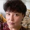 Татьяна, 48, г.Бруклин