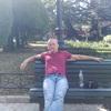 алекс, 35, г.Widzew