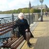 Валентина, 50, г.Гусев