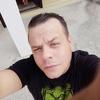 Александр Наумов, 29, г.Ростов-на-Дону