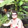 Ольга, 68, г.Орехово-Зуево
