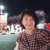 Пронина Инна, 53, г.Киев