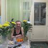 Валерий, 57, г.Серпухов